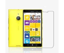 Schirm-Schutz Für Lumia 1520