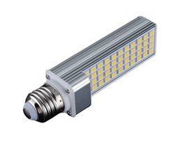 LED-Birnen-11W