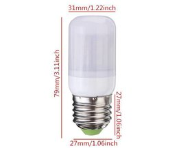 LED-Licht Mais 3.5W