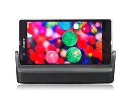 Ladegerät Für Sony Xperia Z L36H