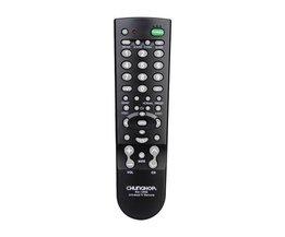 Universal TV Fernbedienung RM-139ES