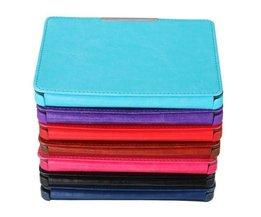 E-Reader Kasten Für Taschenbuch