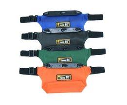 Wasserdichte Tasche Tauchen