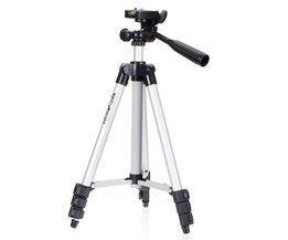 WT3110A Kamera-Stativ 40 Inch