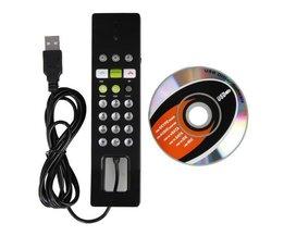 VoIP-Telefon Für Skype