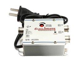 Signal-Verstärker Für TV-Geräte