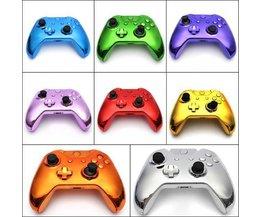 Shell Für Xbox One Wireless Controller