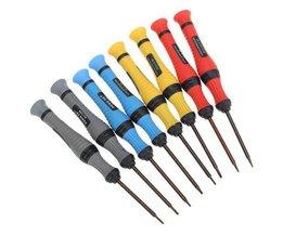 Präzisions-Schraubendreher Für Elektronische Produkte