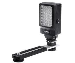 LED-Licht Für Die Kamera