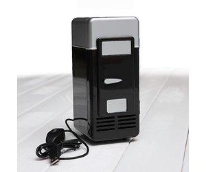 Mini Kühlschrank Beleuchtet : Mini usb kühlschrank online ich myxlshop