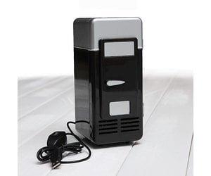 Mini Kühlschrank Mit Usb : Mini usb kühlschrank online ich myxlshop