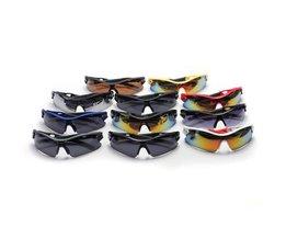 UV400 Sonnenbrillen Für Unter Anderem Motorsport