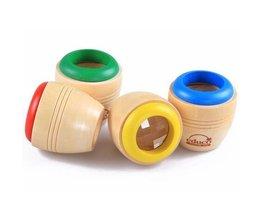 Mini-Kaleidoskop Spielzeug