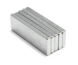 Set Neodym-Magnete