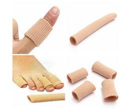 Finger- Und Zehenschutz
