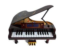 Toy Piano Für Kleine Kinder