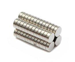 N52 Neodym-Magnete