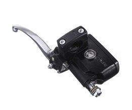 Hydraulische Bremse Für Motorrad