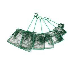 Netzs Für Aquarium