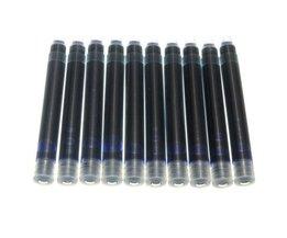 Tintenpatronen Für Stifte (10 Stück)