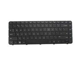 Laptop-Tastatur Für HP Pavilion