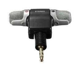 Mini-Digital-Stereo-Mikrofon