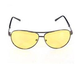 UV400 Sonnenbrillen