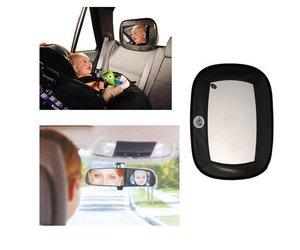 Spiegel Baby Auto : Auto spiegel baby rücksitz kaufen? ich myxlshop tip