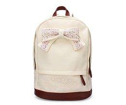 Schulranzen Rucksack Für Mädchen