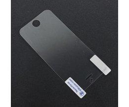 IPhone 5 Schutzfolie