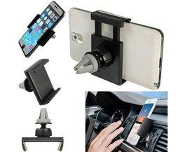 KFZ-Halterung Für IPhone Und Smartphones