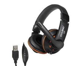 Stereo-Kopfhörer