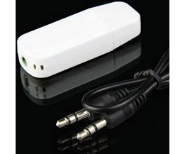 USB-MP3-Player