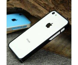 Metallstoß IPhone