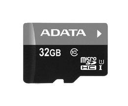Adata 32GB Micro SD