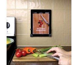 Universal-Wandhalterung Für Tablets Und Smartphones