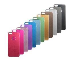 Schirm-Schutz Für IPhone 5 Front Und Rückseite