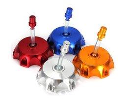 Kraftstoff-Füller Für Pitbike