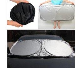 Windschutzscheibe Abdeckung Für Ihr Auto
