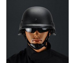 Soldaten Helm Für Ihr Motorrad
