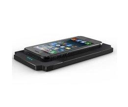 Smartphone Wireless-Charging