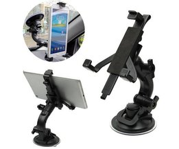 Auto-Tablet-Halter