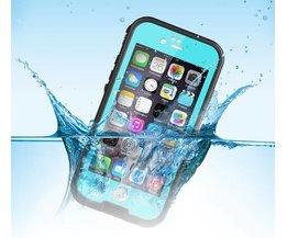 Wasserdichtes Gehäuse In Verschiedenen Farben IPhone 6