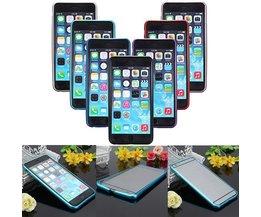 Ultradünnes Bumper Für IPhone 6 Plus