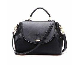 Multifunktionale Damen Tasche