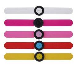 Havíř HV-102 Child Tracker-Armband Mit Bluetooth