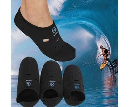 Wasser-Schuhe