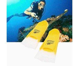Flippers Für Kinder Und Erwachsene
