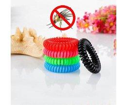 Anti-Moskito-Armband