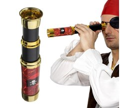 Fernglas Pirate